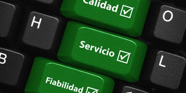 home2_servicios