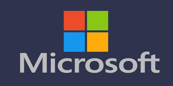 home3_microsoft